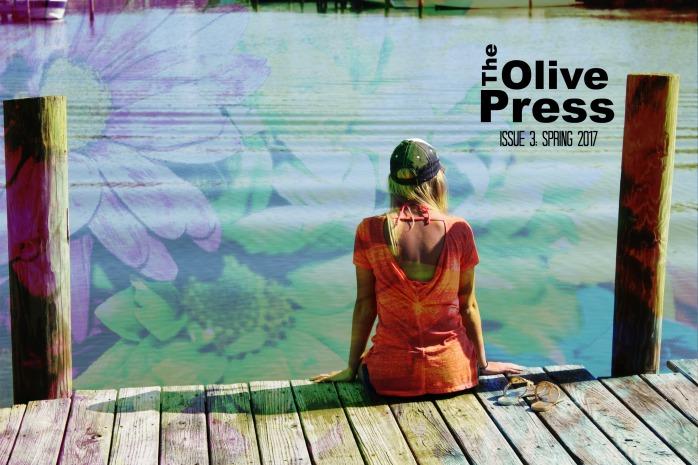 olivepressissue3